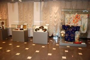 http://visitvl.ru/muzej-arsen-eva/