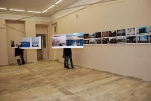 Музеи Владивостока